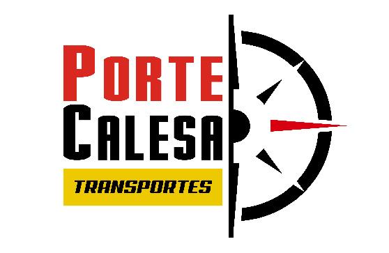 Logotipo para arquitecto - Busco arquitecto tecnico ...