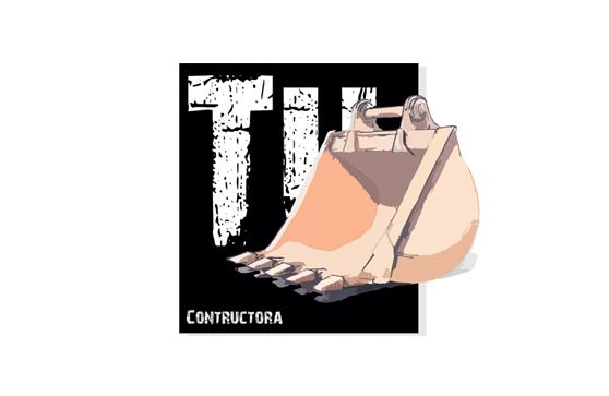 Logotipos en mexico - Empresas constructoras en jerez ...